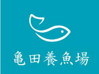 メダカブログ 【魚:ブログ検索サーチ】